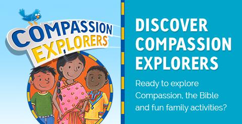 Compassion Explorers