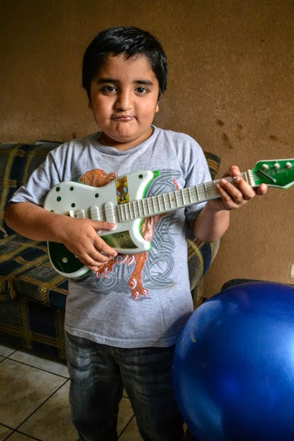 just-a-toy-guitar