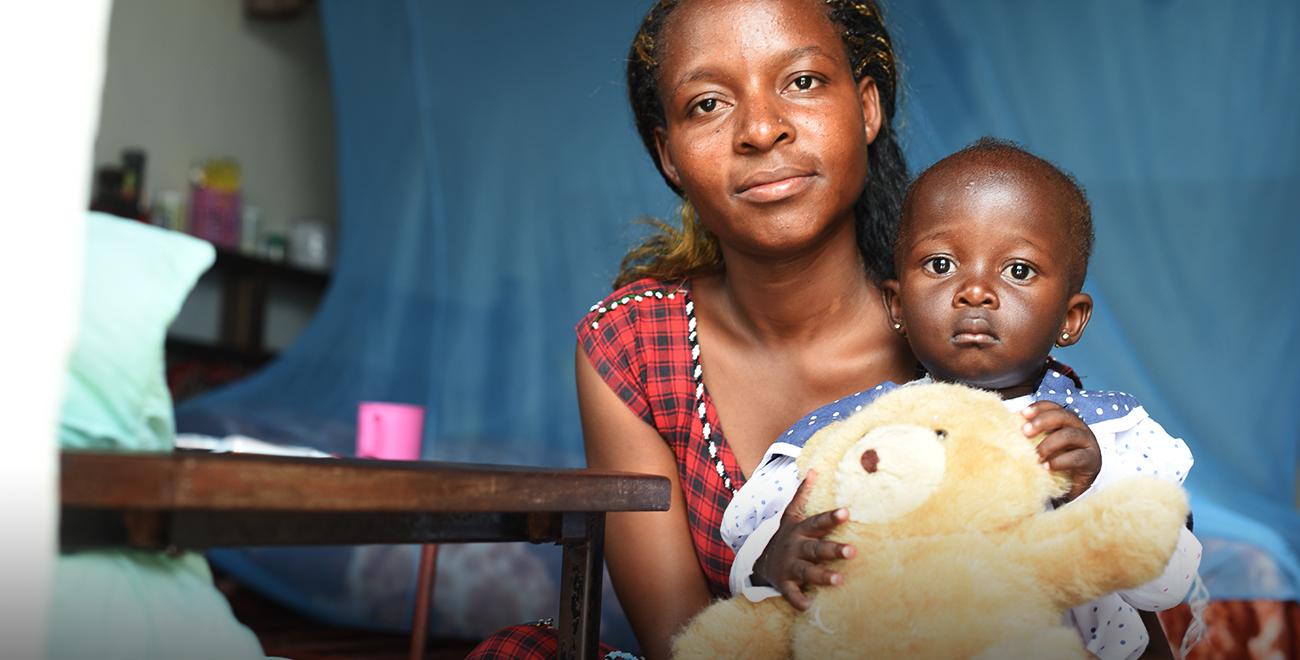 World Malaria Blog Image